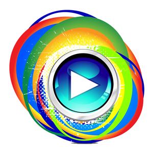 menu-audio-video