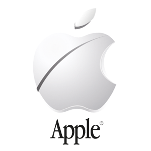menu-app-apple-ios