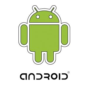 menu-app-google-android