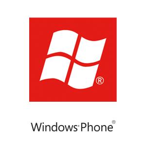 menu-app-windows-phone-tablet