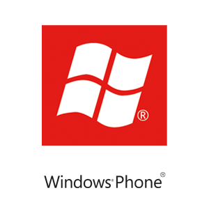 Windows Phone / Tablet App