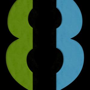 Bg-8M