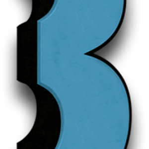Bg-M-blauw