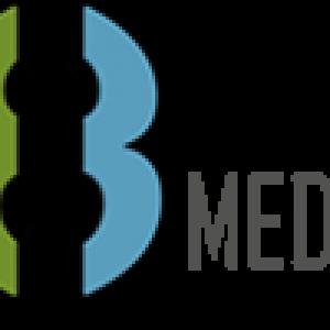 Logo-8Media-Kl