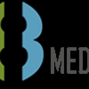 Logo-8Media-Klein