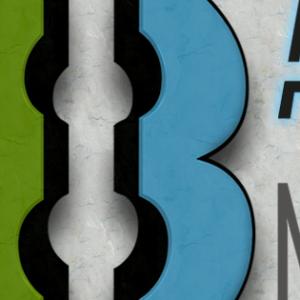 Logo-8media-slider-fb