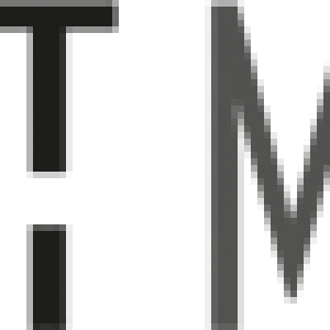 Logo-ACHT-footer