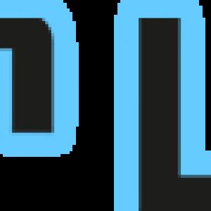 Logo-ACHT-footer2
