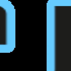 Logo-ACHT-footer3
