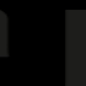 Logo-ACHT-footer4