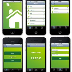 img-app-ios