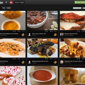 img-app-webapp