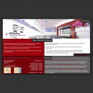 site-maximeschoenen