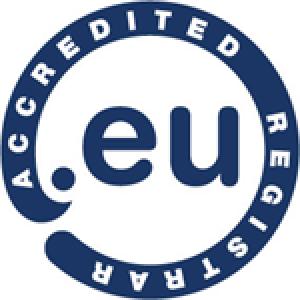eu-accredited