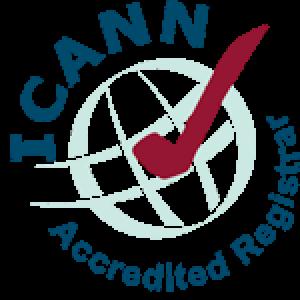 i-accredited