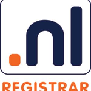 n-accredited