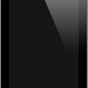iPad-menu-home