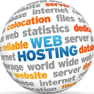 menu-web-hosting